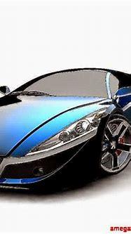 [46+] 3D Car Wallpapers Free Download on WallpaperSafari