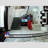 Vanitha Veedu Plans Contemporary House   480 x 360 jpeg 27kB