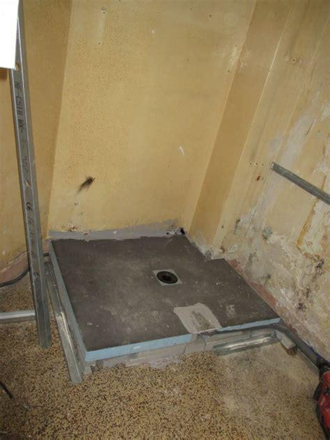 remplacer une baignoire par une 224 l italienne chauffage climatisation montpellier