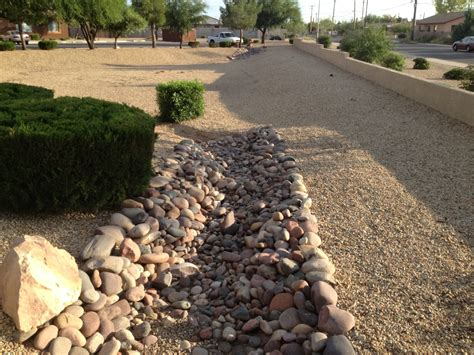 river rock pictures landscaping beautiful river rock landscaping invisibleinkradio home decor