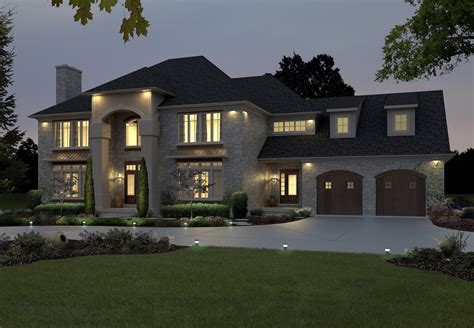 great house designs great home designs cool great brilliant great home designs