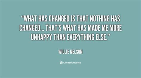 Willie Nelson Quotes Quotesgram