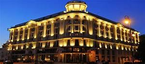 Hotels in Warszawa