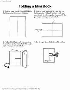 pin by morgan gaking on those who can teach pinterest With foldable booklet template