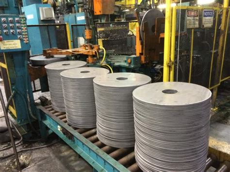 3 Big Manufacturing Business Benefits Gained by Going Lean ...