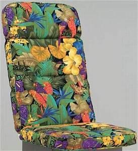 Kettler Hochlehner Auflagen : kettler hks sesselauflage 4 x auflagen papagei 1498 194 f r hochlehner 4 er set ebay ~ Watch28wear.com Haus und Dekorationen