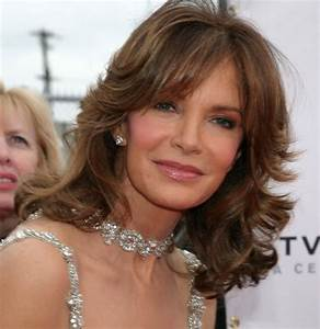 Jaclyn Smith Family Photos, Husband, Net Worth, Daughter
