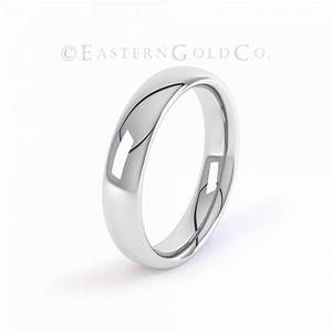 platinum wedding ring mens eastern gold With mens platinum wedding rings uk
