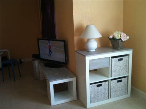 relooking chambre album relooker un meuble ikea kakinou création