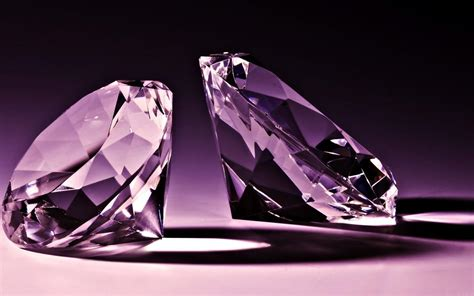 diamond wallpaper android apps  google play