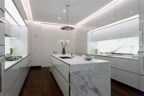 closed kitchen design the closed kitchen makes a comeback the new york times 2258