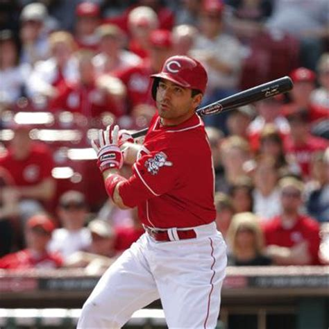 cincinnati reds  highest paid players