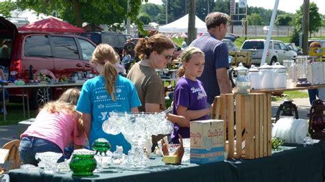 wisconsin craft market 2017 flea market craft fair schedule dodge county fair 3243