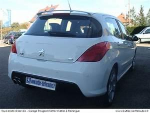 308 Peugeot Occasion : voiture d occasion voitures d occasion ford ka check up voiture occasion bertha roberts blog ~ Medecine-chirurgie-esthetiques.com Avis de Voitures