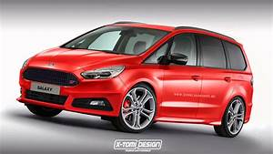 Ford Galaxy 2016 : 2016 new ford galaxy car interior design ~ Medecine-chirurgie-esthetiques.com Avis de Voitures