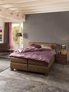 Extra Hohes Bett : 1000 ideen zu nachttisch boxspringbett auf pinterest nachttisch f r boxspringbett ~ Markanthonyermac.com Haus und Dekorationen