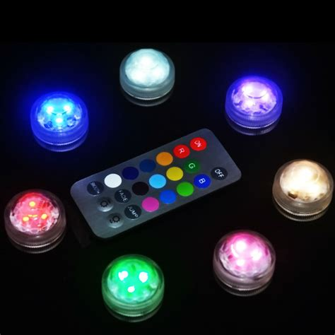 small led lights for crafts online buy wholesale mini led lights for crafts from china