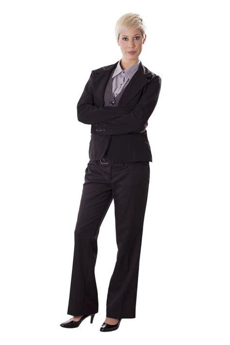 business casual damen knigge dresscode business casual 5 tipps zur auswahl der passenden damen hose ebay