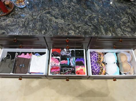 drawers center island master walk in closet yelp