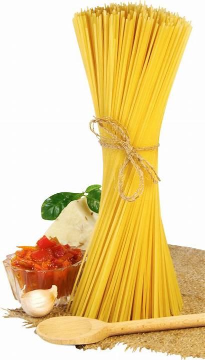 Spaghetti Pngimg Res