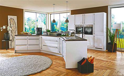 küchenzeile mit insel hochwertige insel k 252 che design modern landhaus rost beton k 252 che