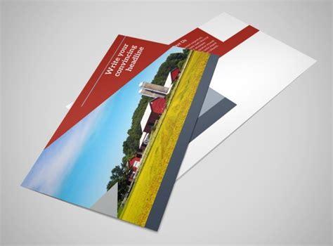 Postcard Template Clipart Best 2 Postcard Template Clipart Best