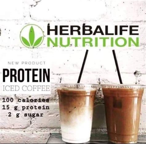 Order at the link below. #coffe #herbalife #protein   Herbalife shake recipes, Herbalife, Herbalife nutrition