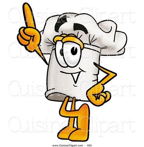 clipart cuisine gratuit cuisine clipart clipground