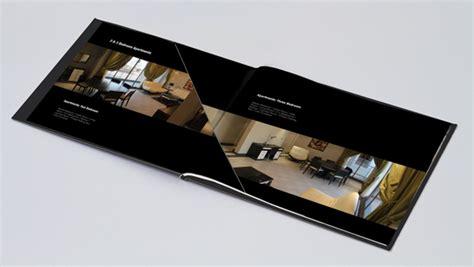 Real Estate Brochure Design Inspiration by 30 Real Estate Brochure Designs For Inspiration Hative