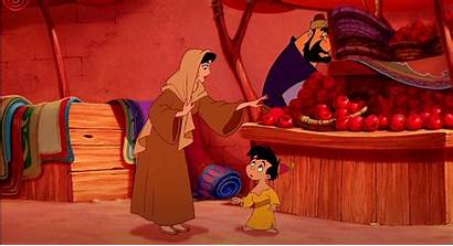 Jasmine Disney Princess Inspiring Reasons Why Funday