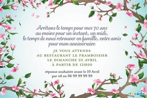 Cartes Et Invitations Gratuites