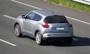 Avis Sur Nissan Juke : 311 avis sur nissan juke 2010 ~ Medecine-chirurgie-esthetiques.com Avis de Voitures