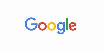 Google Identity Evolving Branding Storage