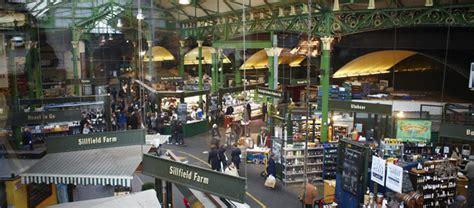 17th century cuisine 12 marchés de londres à re découvrir visitbritain fr