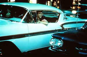 American Graffiti Movie Cars www galleryhip com - The
