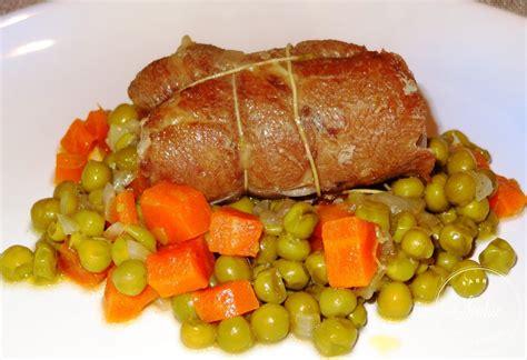 cuisiner paupiette de porc comment cuisiner des paupiettes de veau 28 images