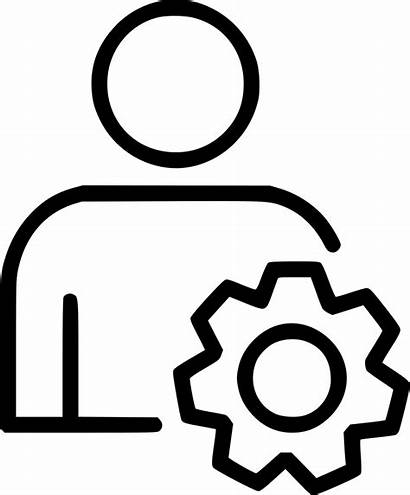 Admin Icon Svg Onlinewebfonts