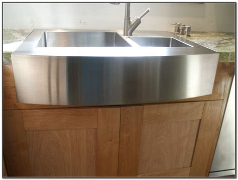 how to install a dual mount kitchen sink 100 how to install an apron kitchen sink new stainless