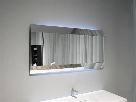 Modern Bathroom Mirrors South Africa by Modern Bathroom Mirrors South Africa Theplanmagazine