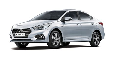 Hyundai Car : New 2017 Hyundai Verna Vs Honda City Comparison- Price