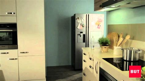 catalogue but cuisine cuisine convivia catalogue but inspirations 2011 2012