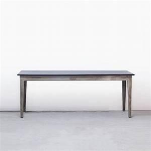 Table A Manger Vintage : vente meuble industriel pas cher mobilier int rieur cr atif ~ Teatrodelosmanantiales.com Idées de Décoration