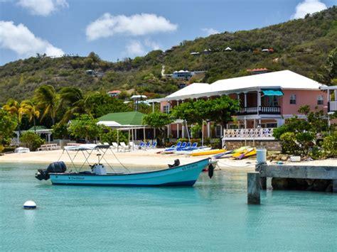 Catamaran Hotel Antigua by 7 Best Cheap Caribbean Vacations 2018 With Photos