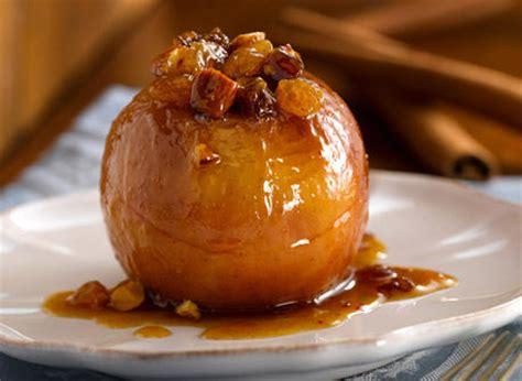 pommes au four recette plaisirs laitiers