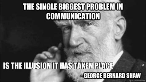 Communication Meme - image gallery lack of communication meme