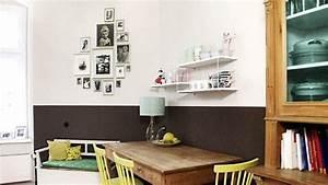 Küchenwände Neu Gestalten : die besten ideen f r die wandgestaltung in der k che ~ Sanjose-hotels-ca.com Haus und Dekorationen