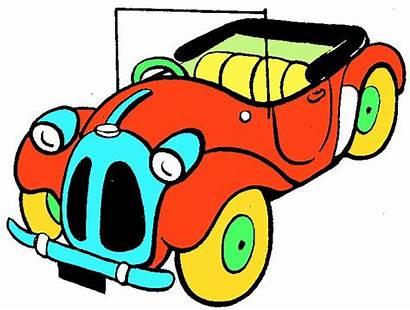 Clipart Clip Cars Toys