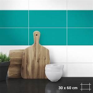 Wandfliesen 60 X 30 : 30x60cm fliesenaufkleber ~ Bigdaddyawards.com Haus und Dekorationen