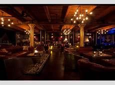 Secret, speakeasystyle bars in Chicago RedEye Chicago