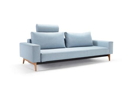 convertible sofa bed philippines innovation living philippines danish design sofa beds